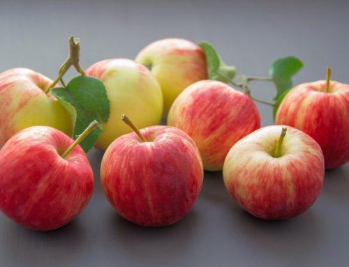 Ябълчена киселина Е296 – характеристики и употреба