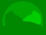 Тримарт Лого
