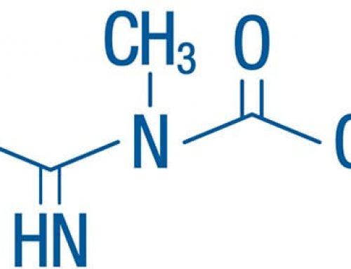 Креатин монохидрат – ползи, странични ефекти и дозировка